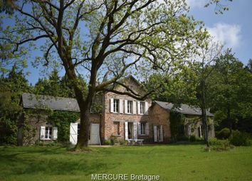 Thumbnail 8 bed property for sale in Nantes, Pays-De-La-Loire, 44000, France