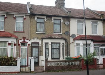 Thumbnail 3 bed property for sale in Jedburgh Road, London