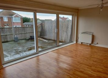 2 bed flat to rent in The Broadway, Sheerness ME12