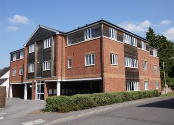 Thumbnail 2 bed flat to rent in Nottingham NG5, Woodthorpe - P1311