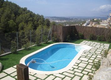Thumbnail 3 bed property for sale in Levantina, Sitges, Spain