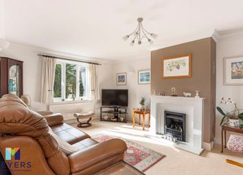 Thumbnail 4 bed detached house for sale in Wyllon Place, Wool
