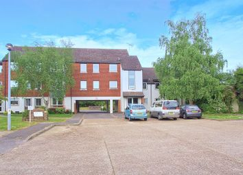 Thumbnail 2 bedroom flat for sale in Dial Close, Barnham
