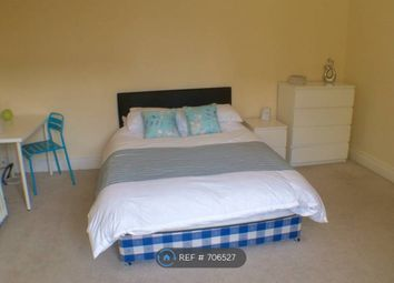 Room to rent in Park Place, Park Parade, Harrogate HG1