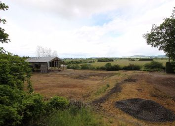 Thumbnail Land for sale in Development Plots, Flawcraig Farm, Perth