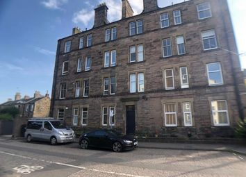 2 bed flat to rent in Canaan Lane, Morningside, Edinburgh EH10