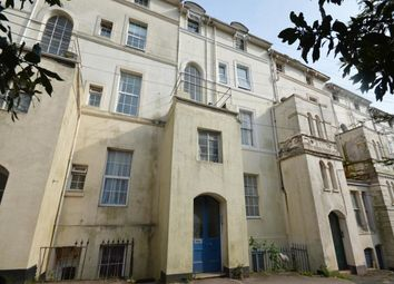2 bed flat to rent in Barnpark Terrace, Teignmouth TQ14