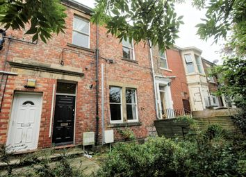 Thumbnail 3 bed terraced house to rent in Sedgewick Place, Gateshead