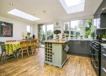 4 bed detached house for sale in Highfield Road, Caterham CR3