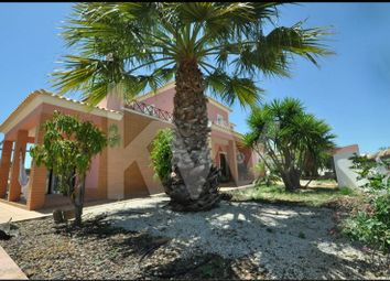 Thumbnail 3 bed villa for sale in Armação De Pêra, Portugal