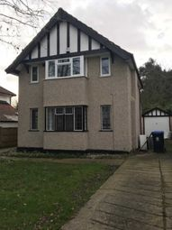 Thumbnail 2 bed semi-detached house to rent in St. James Walk, Iver