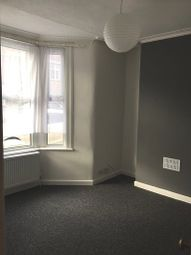 Thumbnail 3 bed terraced house to rent in Bellevue Road, St George