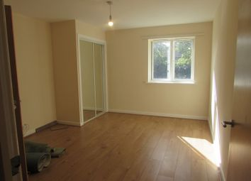 Thumbnail 2 bed flat to rent in Swaffham Court, Glandford Way, Romford