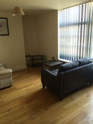 Thumbnail 1 bed flat to rent in Quaker House, 4 Percy Street, Hull
