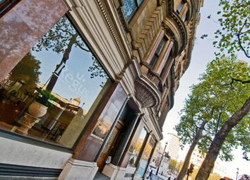 Thumbnail Property to rent in Northumberland Avenue, London