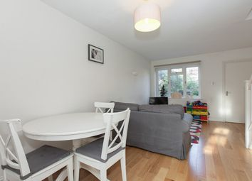 Thumbnail 2 bed property to rent in Bradshaw Close, Wimbledon