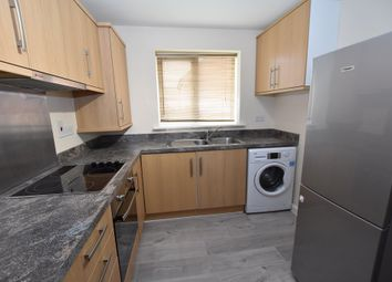 2 bed property to rent in Fazeley Drive, Brindley Village, Stoke On Trent, Staffordshire ST6