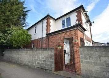 Thumbnail 2 bed maisonette to rent in Somervell Road, Harrow