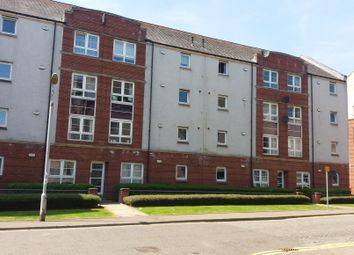 Thumbnail 2 bed flat to rent in Fraser Road, Aberdeen
