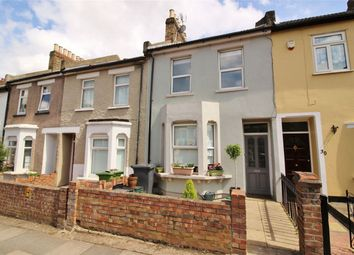 Thumbnail 3 bed terraced house for sale in Crampton Road, Penge, London