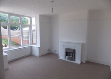 Thumbnail 3 bed semi-detached house to rent in Wells Road, Hengrove