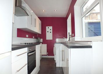 Thumbnail 2 bed terraced house to rent in Hawthorn Terrace, Walbottle, Newcastle Upon Tyne