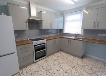 Thumbnail 3 bed semi-detached house to rent in Burnfoot Road, Hawick