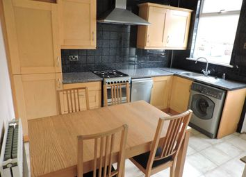 Thumbnail 2 bed property to rent in New Road, Staincross, Barnsley
