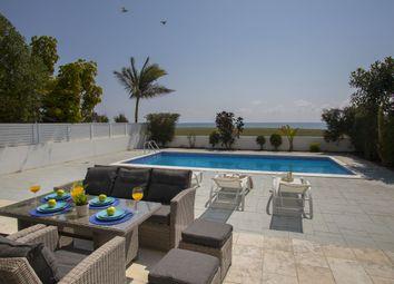 Thumbnail Villa for sale in Mozotos, Larnaca, Cyprus