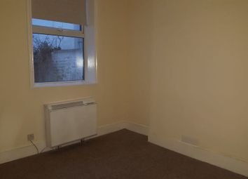 Thumbnail Parking/garage to rent in Viaduct Road, Brighton, East Sussex