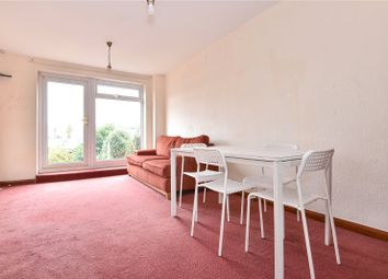 Thumbnail 4 bed terraced house for sale in Chelsfield Gardens, Sydenham, London