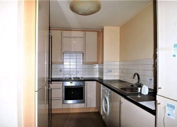 Thumbnail 1 bed flat for sale in King Edward Court, Elm Road, Wembley