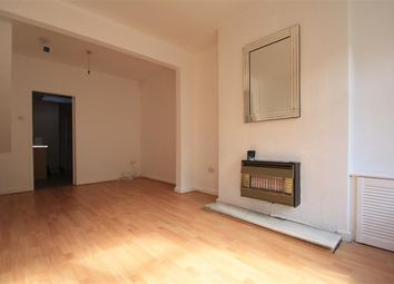 Thumbnail 2 bed terraced house to rent in Botanic Place, Liverpool
