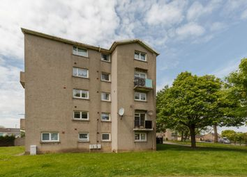 Thumbnail 3 bed flat for sale in Flat 5, 2 Durar Drive, Edinburgh