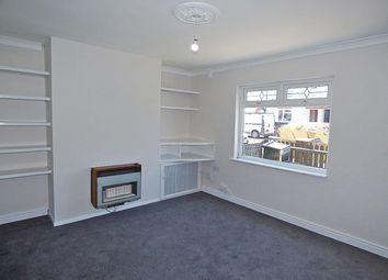 3 bed terraced house for sale in Juliet Avenue, Bebington, Wirral CH63