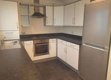 Thumbnail 2 bed flat to rent in Cherry Tree Apartments, Evergreen Close, Hartlepool.