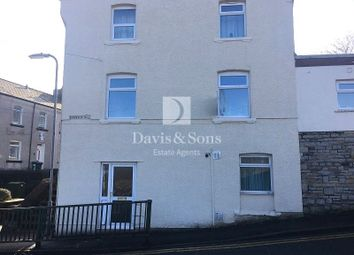 Thumbnail Studio to rent in Dos Road, Newport, Newport.