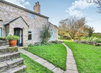 Thumbnail 4 bed detached house for sale in Burnley Road, Trawden, Colne, Lancashire