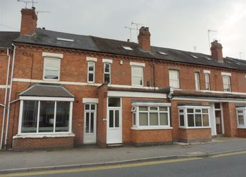 Thumbnail 2 bed flat to rent in Priory Road, Kenilworth