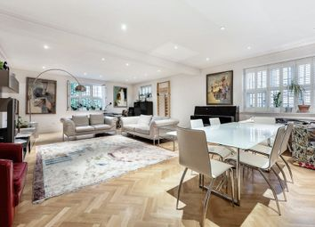 3 bed property for sale in 5 Warwick Close, 355 Kensington High Street, Kensington, London W8