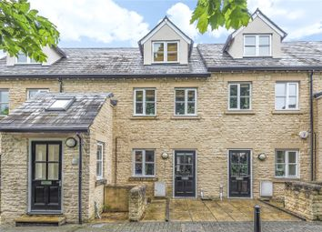 1 bed flat for sale in Evelyn Court, East Oxford OX4