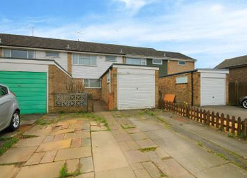 Thumbnail 3 bed terraced house for sale in Collwood Close, Poole