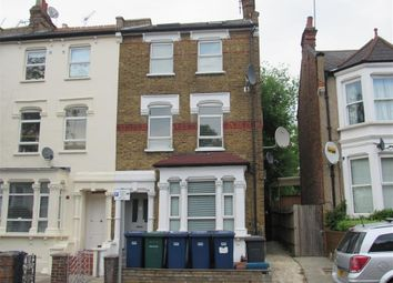 Thumbnail Detached house to rent in Dollis Road, London