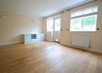 3 bed end terrace house for sale in Ray Close, Petersfield GU31