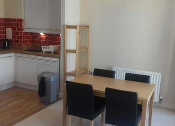 Thumbnail 2 bed flat to rent in 5/9 Kimmerghame Terrace, Edinburgh