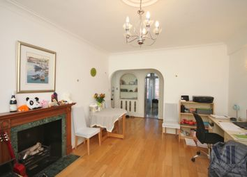 Thumbnail 1 bed flat to rent in Regency Lodge, Adelaide Road, Swiss Cottage