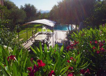 Thumbnail 3 bed villa for sale in Peille (Saint-Martin De Peille), 06440, France
