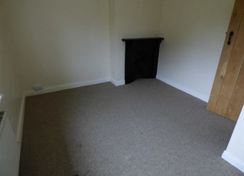 Thumbnail 3 bed semi-detached house to rent in Tregynon, Newtown