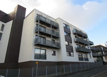 Thumbnail 1 bedroom flat to rent in Advent House, Ancoats