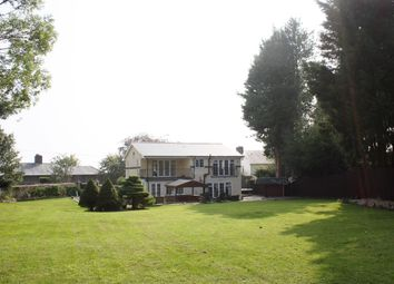 Thumbnail Detached house for sale in Westra, Dinas Powys